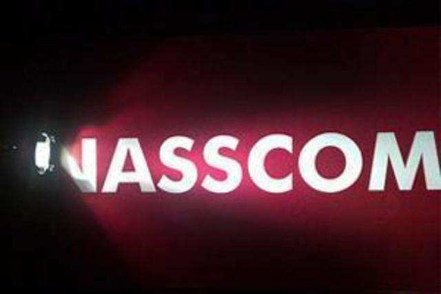 TheNasscomprogrammeis broader and seeks to address the traditional problem of product startups finding big companies difficult to navigate.