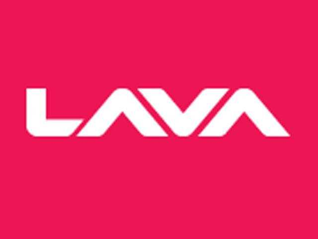 Once operational, the two Lava International units will have a combined capacity of 18 million handsets per month.