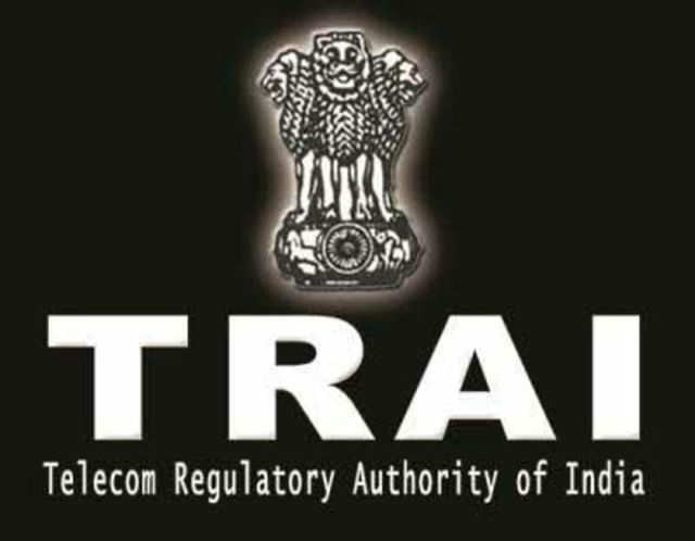 The Trai's chief's appointment had been pending for a long time with PMO and a final decision has been made in Sharma's favour.