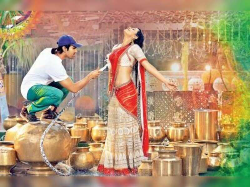 Telugu filmmakers, why is it so hard for you to respect women?