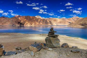 ladakh travel guide find the ladakh tourist guide information at
