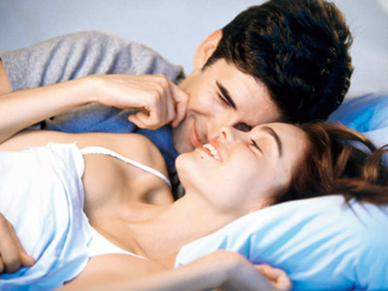 10 things you never knew about climaxing