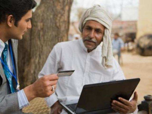 IAMAIhas called for an increase in websites and apps in all content in local languages for better access to the masses, since 88% of India's 1.32 billion citizens do not speak English.