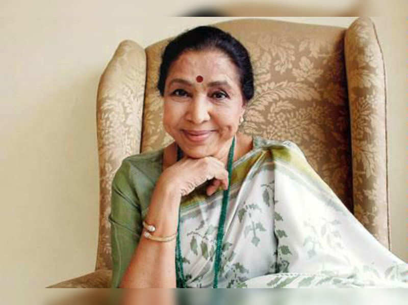 A family court has ordered singer Asha Bhosle's son, Hemant Bhosle, to pay a monthly interim maintenance of Rs 40,000 to his estranged wife.
