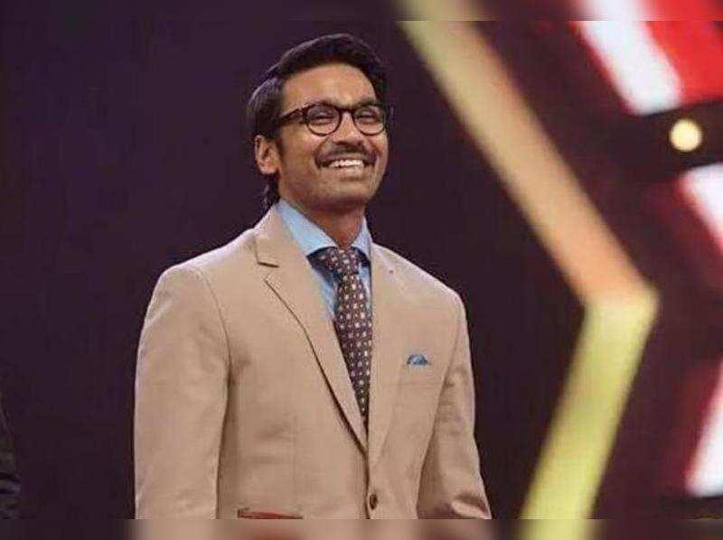 SIIMA Awards 2015 Tamil winners list