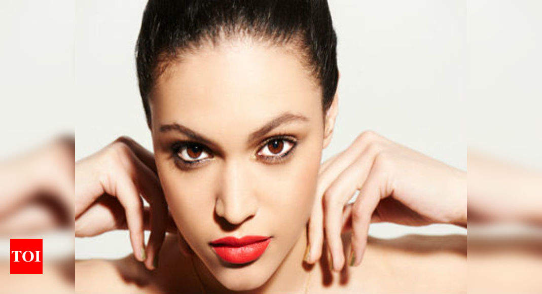 8 Easy Beauty Tips Every Woman Must Know