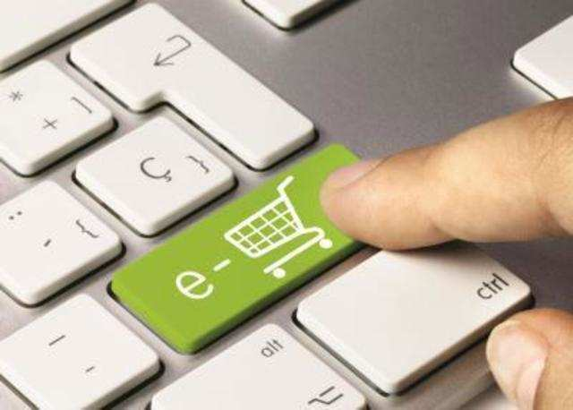 Flipkart, Snapdeal and Myntra will load streaming video content and visual search feature to help shoppers select products, said top executives at these companies.