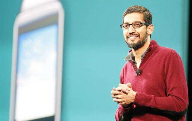 Several people that ET spoke to said the shake-up is likely to mean more opportunity within the company and the core business of Google will become a more prestigious and coveted place to work at.