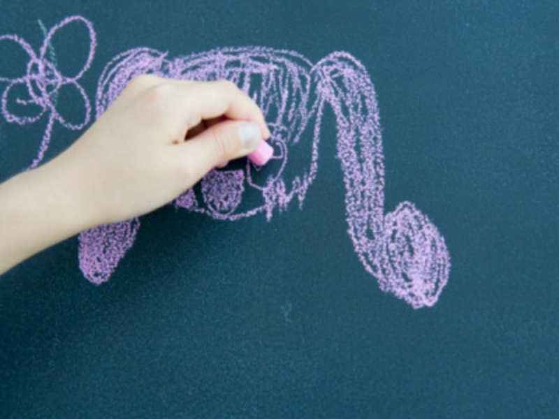 Facts and trivia of left-handers