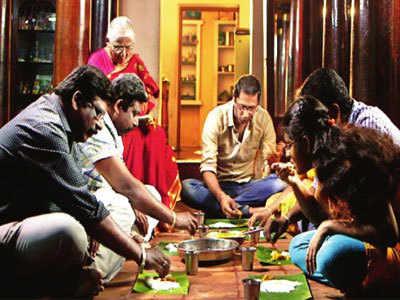 Recreating lost cuisines of India