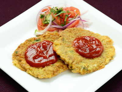 Authentic Parsi delicacies you must try