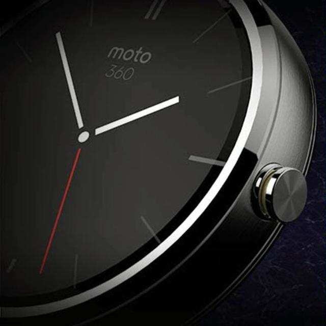 A video featuring the next Moto 360 was also leaked online recently. This suggests that Motorola is gearing up to launch the successor to thesmartwatchsoon, and that, we can expect it to be available in two sizes.