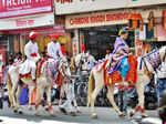 This photograph was clicked by Gurudatt Kundapurkar