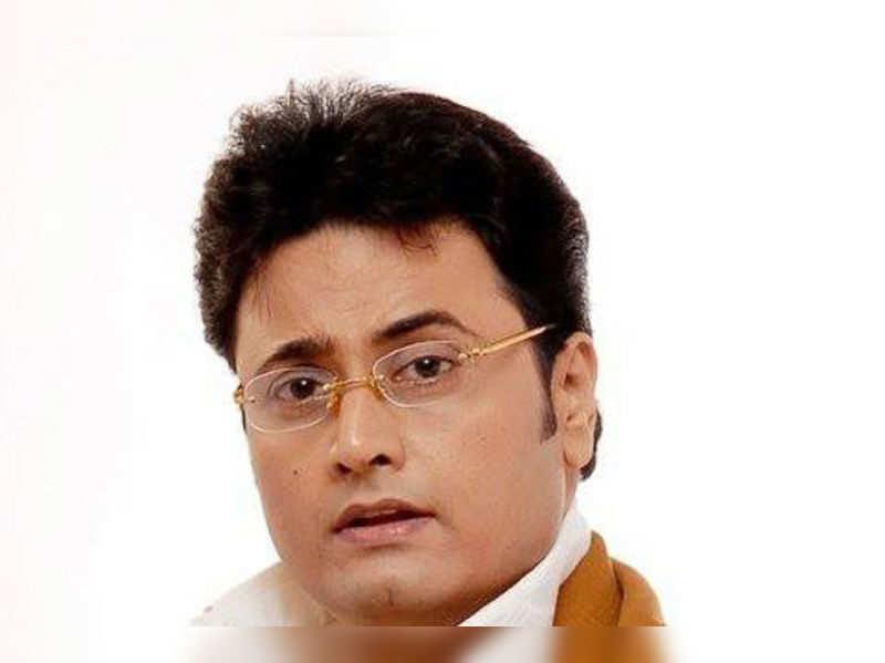 Deepak Dewoolkar to head a music channel