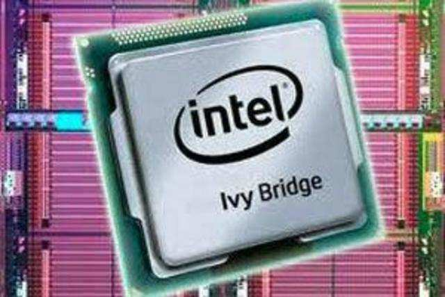Intel India increases maternity & paternity leaves | Gadgets Now