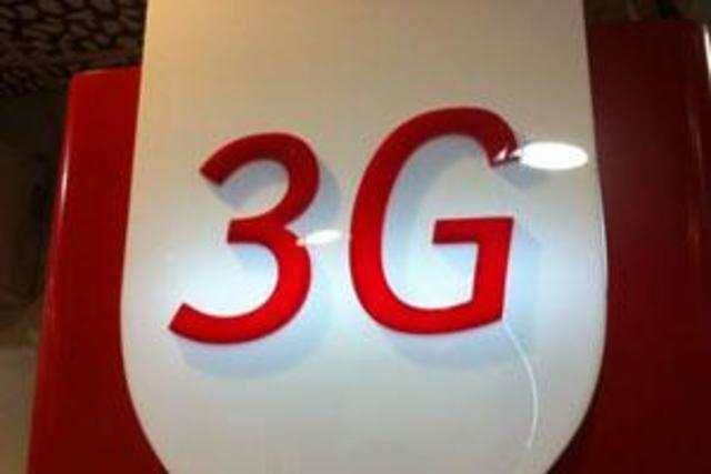 However, there has been no hike in data charges by Vodafone in the post-paid category in Delhi or any other circles.