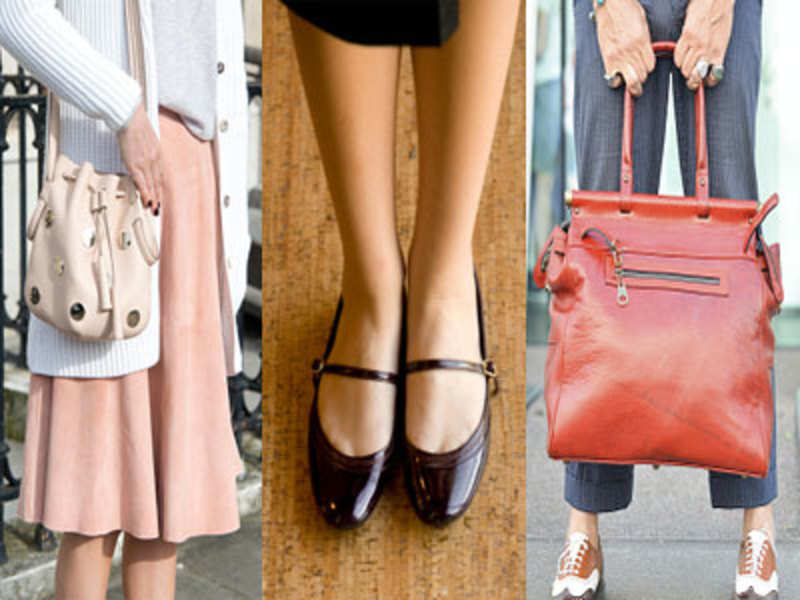 9 fashion myths short girls should break!