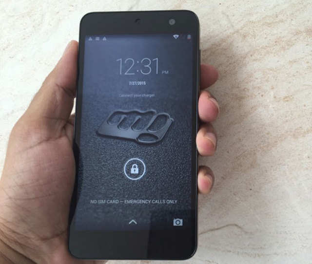 Micromax Canvas Xpress 2 review | Gadgets Now