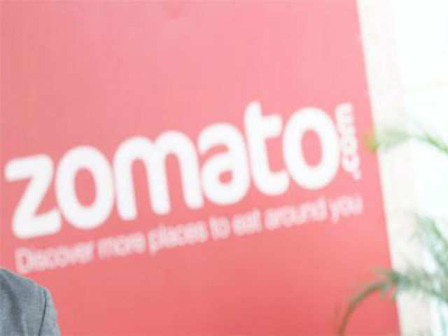 According to reports, Zomato last raised $50 million in April at a valuation of $1 billion.