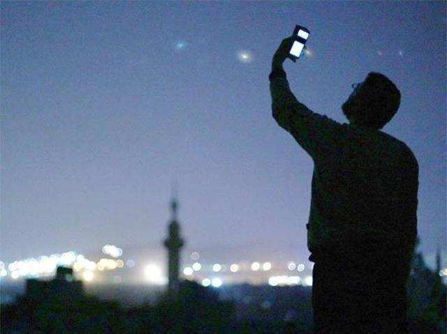 TRAIwill soon ask telecom companies to disclose information related to their services, which would be publicized so that customers are aware of capacity of their operator.
