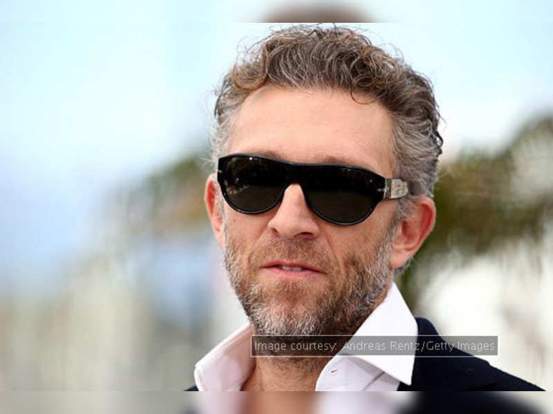 Vincent Cassel to be the villain in next Bourne movie