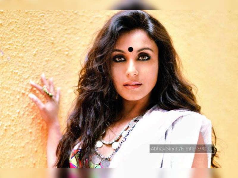 Rani Mukerji will deliver in South Mumbai hospital
