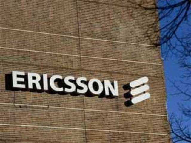 Ericsson India headsaid the company is the market leader onLTEtechnology with 40% of the world'sLTEsmartphone traffic currently served by its network.