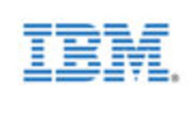 `IBM layoffs to touch 16,000'