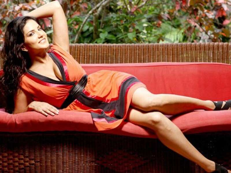 CPI leader blames Sunny Leone's condom ads for rapes