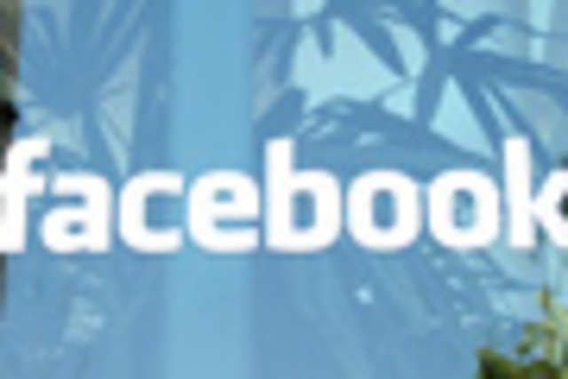 Facebook going Lite to take on Twitter