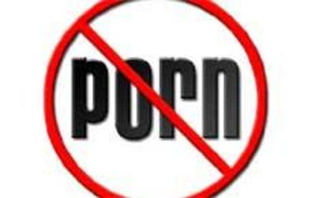 Streaming video porn lists