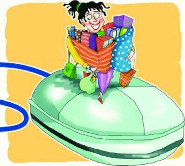 Flipkart, Amazon andSnapdeal are expected to together burnRs2,000crorein the four months aroundDiwali.