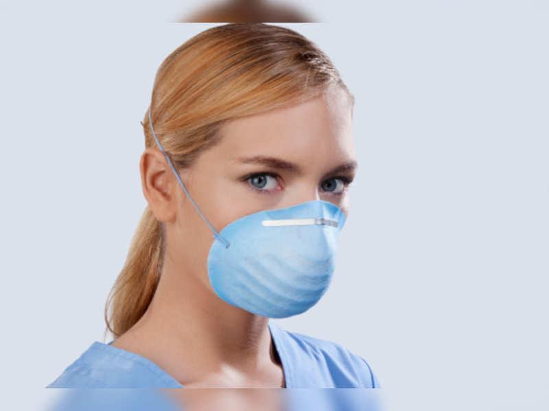 10 home remedies to avoid swine flu