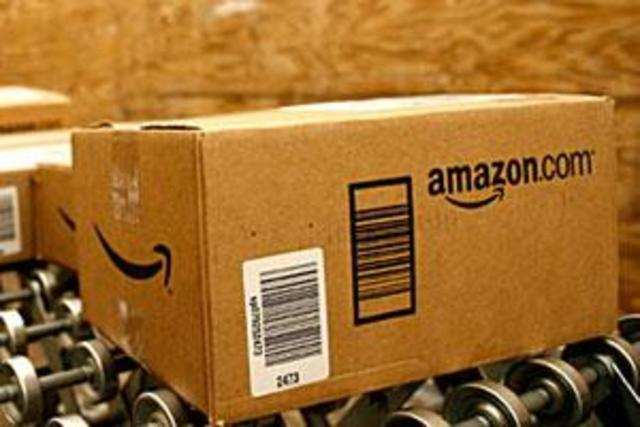 <div> 	The investment, before the upcoming festive season, will enable Amazon offer guaranteed fast delivery promises to more customers during the festive season.</div>