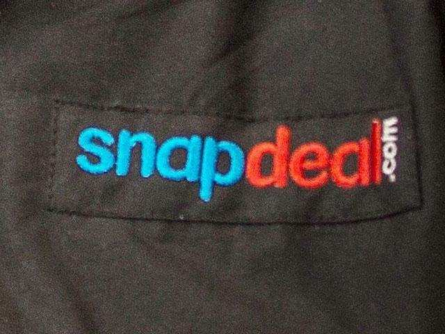 d6d17fa2d Snapdeal launches  one-hour  refund facility - Latest News