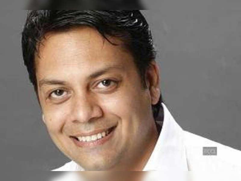 Zeishan Quadri may reprise his role of 'Definite' in Gangs Of Wasseypur 3