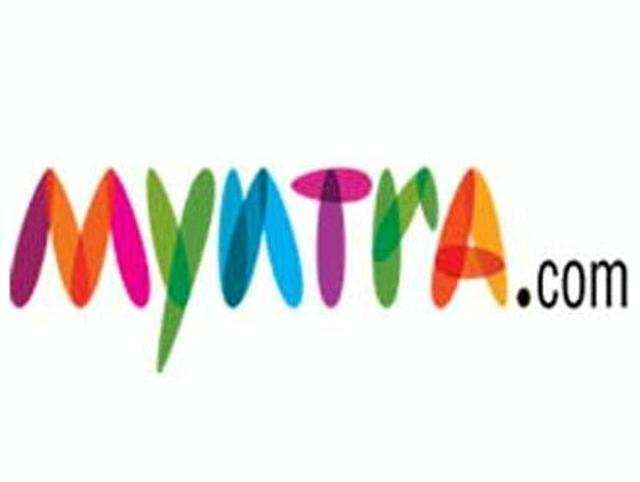 Flipkart-owned Myntra had named former McKinsey director Ananth Narayanan as its chief executive officer.