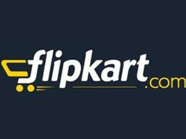 Flipkart's co-founders Sachin Bansal and Binny Bansal, along with some others investors, have invested $3,50,000 in real estate start-up 'Plabro Networks.'