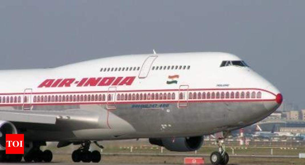 amalgamation of air india limited and The air india aircraft engineers' association (aiaea) has challenged the scheme of amalgamation of ai and ia with the national aviation company of india limited, reports bhadra sinha.