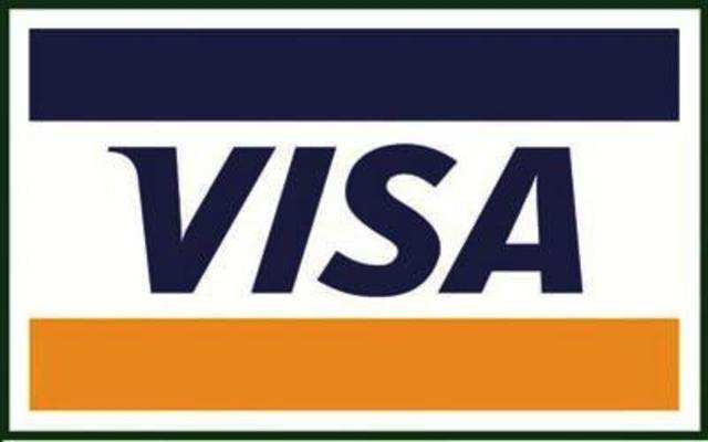 Visa had set up a customized platform using Monitise software that could be used by banks to offer their customers mobile payment services.