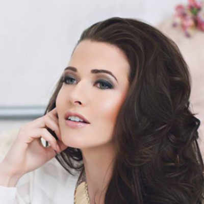Kathryn Kohut to represent Canada at Miss International