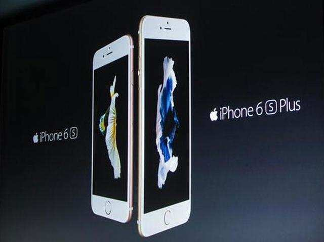 It is expected that iPhone 6S will be available at starting price of around Rs 60,000, while iPhone 6S Plus will cost approximately Rs 68,000 for the base variant.