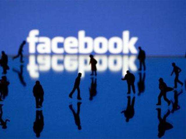 Facebook faced severe criticism over alleged violation of net neutrality by Internet.org.