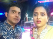 Jabardasth Srinivas and Suma selfie moment