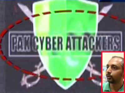 FireEye report reveals how Pakistan-based cyberattackers target India defence websites