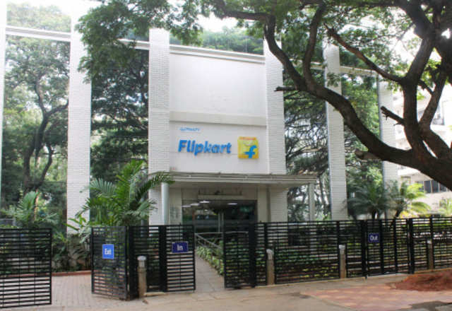 Veera Swamy, 32, is found to have made more than 200 purchases in different names in the last 20 months. Thus, Flipkart claimed to have incurred a huge loss of over Rs 20 lakh.