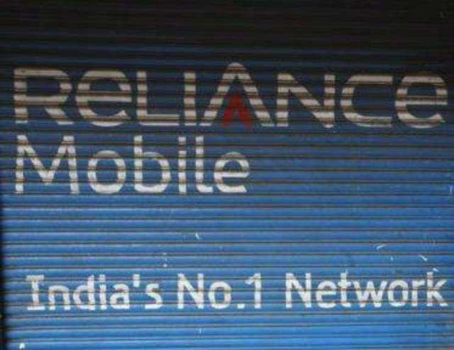 RCom is Facebook's partner in India for Internet.org, which is now being renamed as Free Basics. The partnership was announced in February this year.