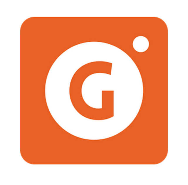 A hyperlocal grocery delivery firm, Grofers' moving out is primarily due to a friendlier corporate regime in foreign countries.<br />