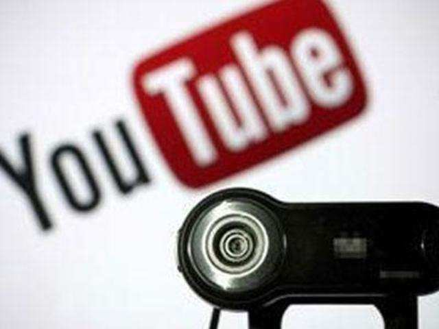 YouTube's ripple effect occurs when a brand releases a new video ad that catalyzes viewership of the brand's older videos.