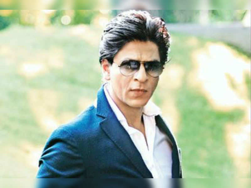 Khan who has appeared in more than 80 Bollywood films and has more than 15 million Twitter followers will deliver a lecture at the University on October 15.